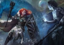 Neverwinter_Recommended