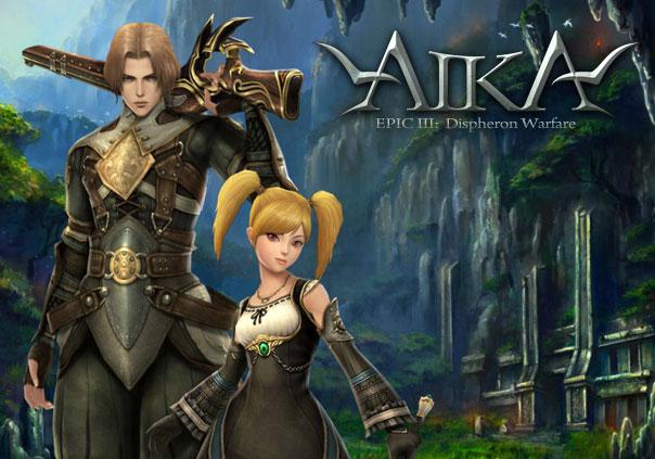 Aika Profile Banner