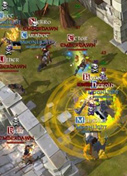 Albion Online Beta Review