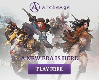ArcheAge-Hotbox-February-2017