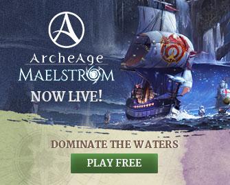 Archeage_Box New