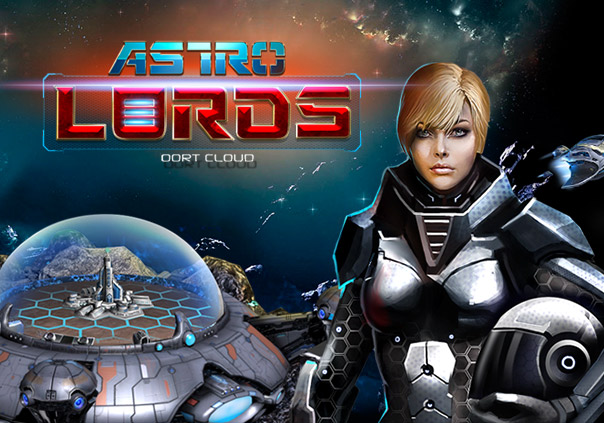 Astro Lords Profile Banner