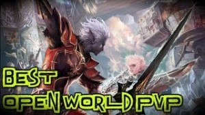 Best F2P Open World PvP MMORPGs Video Thumbnail