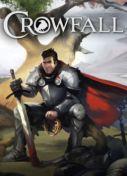 Crowfall Thumbnail