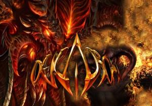 Dekaron Game Profile