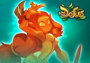 Dofus_1_Recommended