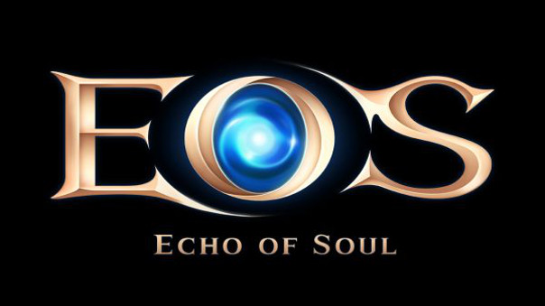 Echo of Soul, the upcoming free-to-play fantasy MMORPG, has revealed a treasure trove of information about the game's backstory, characters, and deeply immersive environment. Publisher Aeria Games has just launched the game's dynamic new site, EchoOfSoul.us, featuring background on the lore, the innovative Soul System, and dozens of stunning in-game assets. Players can sign up for the Echo of Soul beta now, which kicks off this spring.