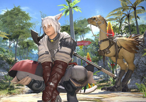 Final-Fantasy-XIV-Recommended