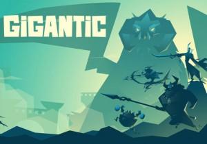 Gigantic Game Thumbnail