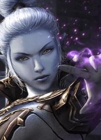Karos Returns Slams into Closed Beta Post Thumbnail