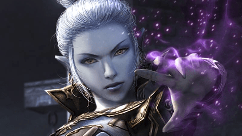 Karos Returns Slams into Closed Beta Post Header