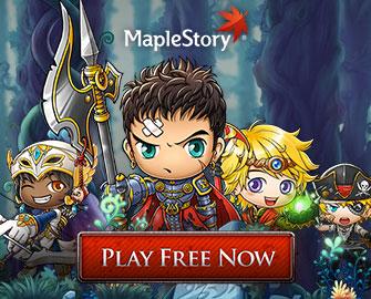 Maplestory_Hotbox_Oct
