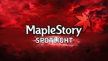 Maplestory Update 3 Thumbnail