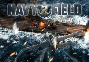 Navy Field 2 Game Profile
