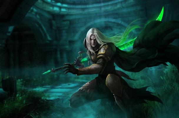 R2Games Announces Open Beta Test for Nova Genesis