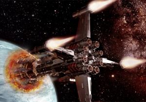 PlanetCalypso-Space-Rec