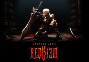 Requiem Game Profile Banner