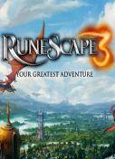 Runescape 3 Thumbnail