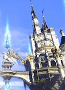 TERA: Fate of Arun Skycastle Update Thumbnail