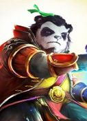 Taichi-Panda Thumbnail