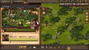 Tribal Wars 2: Second Village Feature Video Thumbnail