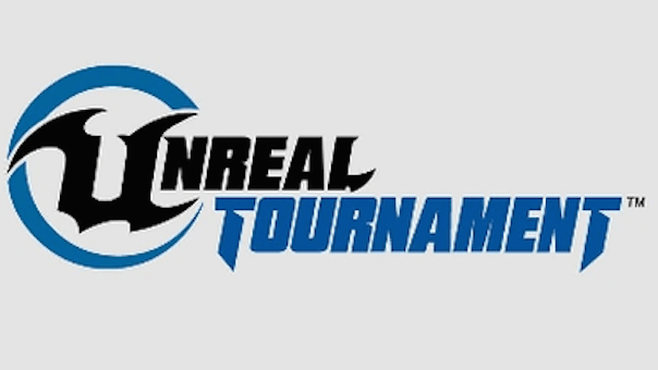 Unreal Tournament Preview Main Image