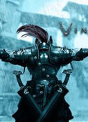 Vindictus 2015 Review