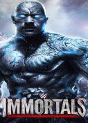 WWE Immortals Thumbnail