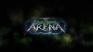 Warhammer 40,000: Dark Nexus Arena Teaser Video Thumbnail