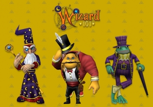 Wizard_101_Recommended