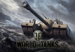 World Of Tanks MMOHuts