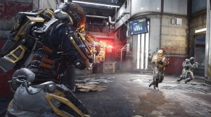 Call of Duty: Advanced Warfare Ascendance DLC 2 Community Tips Video Thumbnail