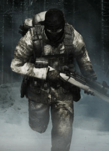 EA Announces Shut Down of Four Online Games Post Thumbnail