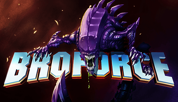 Latest Broforce Bro Down Introduces New Enemies and More Post Main