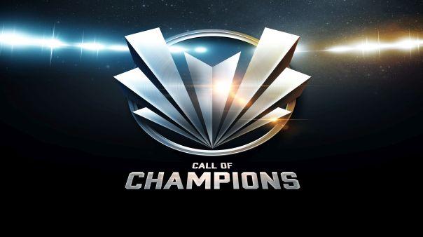 Call-of-Champions Main Banner