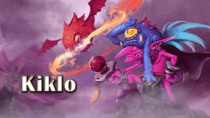 Core Masters: Kiklo Spotlight Video Thumbnail