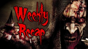 Weekly Recap #211 Video Thumbnail