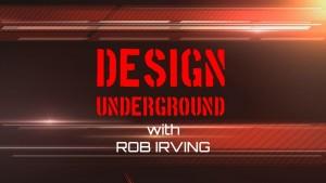 Descent: Underground: Design Update (April 7) Video THumbnail