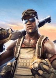 Dirty Bomb Closed Beta Impressions Post Thumbnail