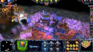 Dungeons 2 Short Trailer Thumbnail