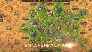 Elvenar - Gameplay Trailer Thumbnail