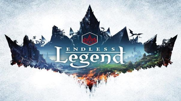 Endless Legend Game Banner