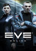 Eve Online Thumbnail
