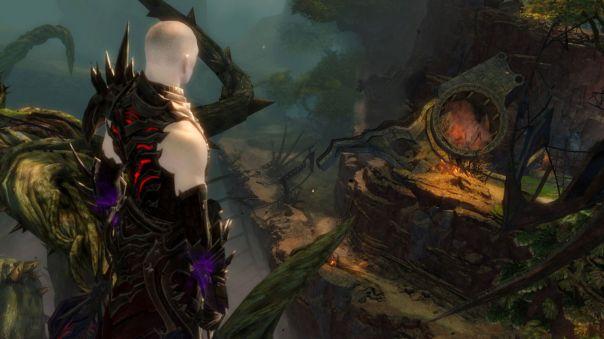 Guild Wars 2 Hots Loot Event
