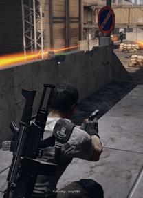Hazard Ops EU Open Beta Preview Post Thumbnail