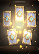 Hearthstone Closed Beta Preview Thumbnail