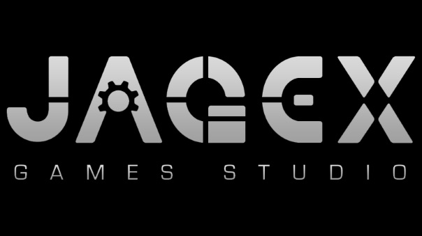 Jagex Games Studio Appoints New CEO Post Header