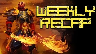 MMOHuts Weekly Recap #163 Video Thumbnail