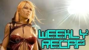MMOHuts Weekly Recap #170 Video Thumbnail