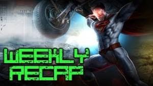 MMOHuts Weekly Recap #179 Video Thumbnail